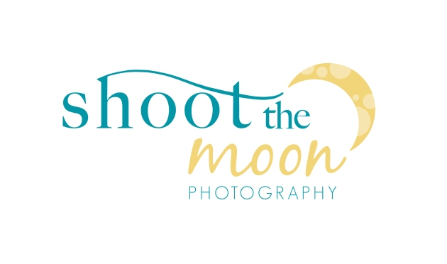 shoot the moon photography