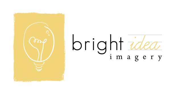 bright idea (for sale)