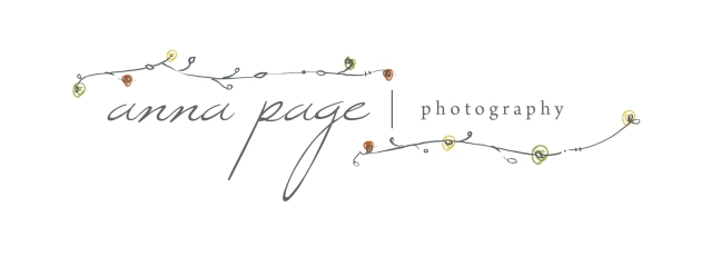 Anna Page Photography