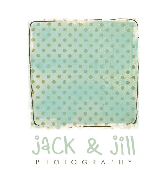 jack & jill (for sale)