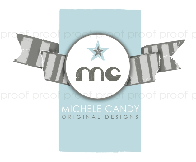 michele-candy