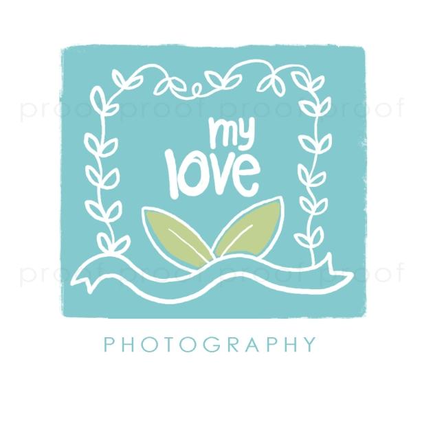 my-love-watermark