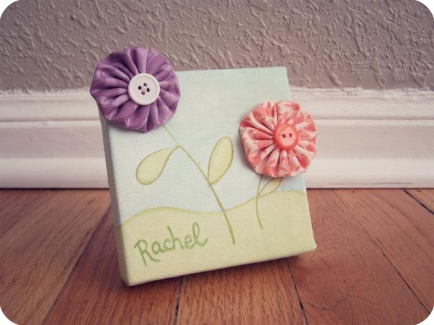 rachel-bday