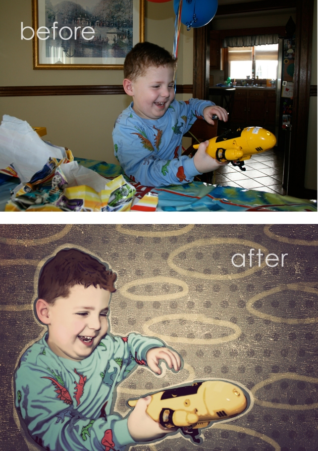 will-before-after1