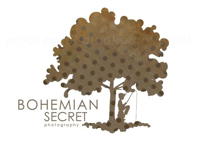 Bohemian Secret