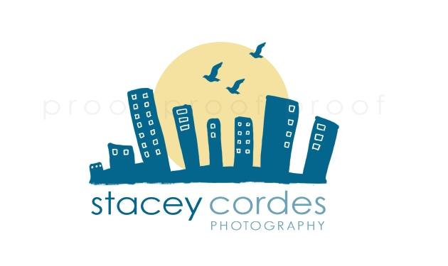 Stacey Cordes