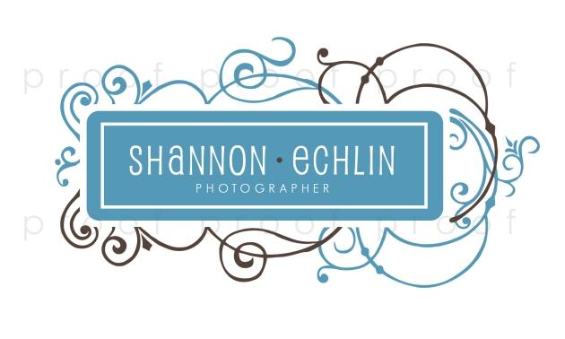Shannon Echlin