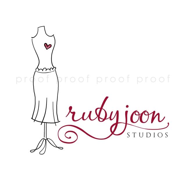 Ruby Joon Studios