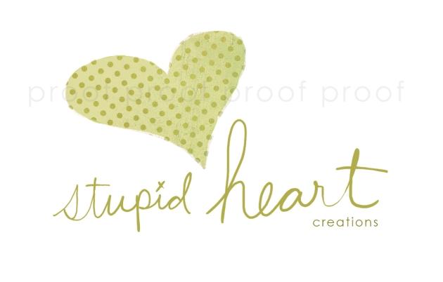 stupid-heart